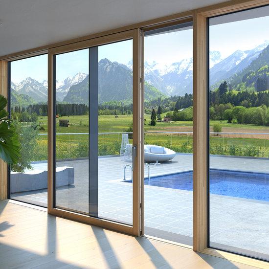 Beliebt Wir bieten für jedeGeldbörse die richtige Terrassen SL65